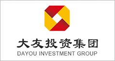 上海大友医疗投资管理有限公司