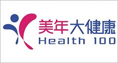 江门美年大健康健康管理有限公司